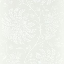 PW3325-004-052