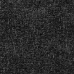 TJ0693-009-138