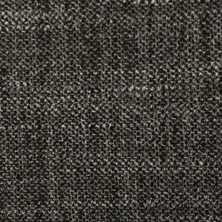 TP1124-070-138