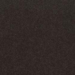 TP1136-072-138
