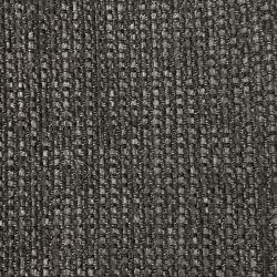 TP1164-093-138