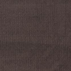 TP1165-007-140
