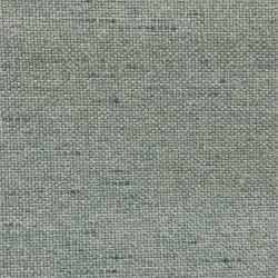 TP1176-002-138