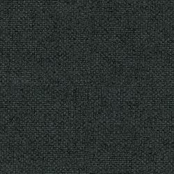TP1422-006-143