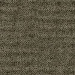 TP1422-007-143