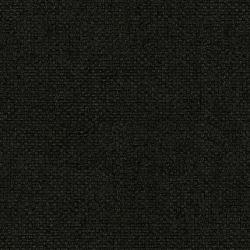 TP1422-009-143
