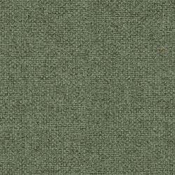 TP1422-021-143