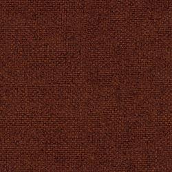 TP1422-070-143