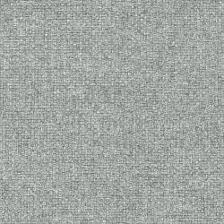 TP1422-091-143