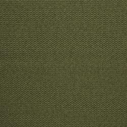 TP1448-002-146