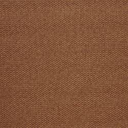 TP1448-004-146