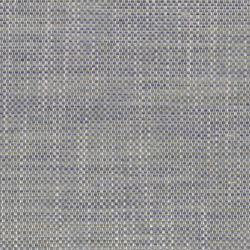 TQ4840-019-137