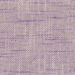 TQ4840-036-137