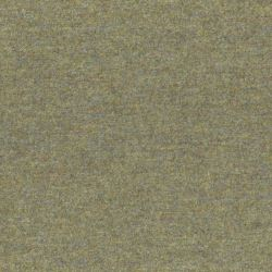 TR3513-001-140