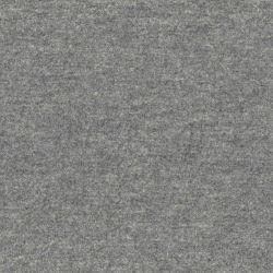 TR3513-002-140