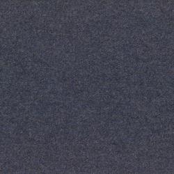 TR3513-099-140