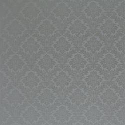 TY7214-008-142