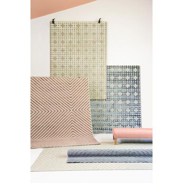 alfombras09