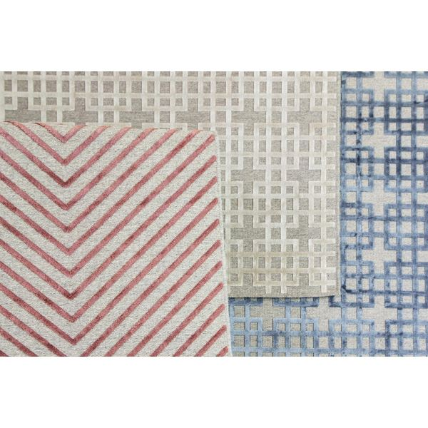 alfombras12