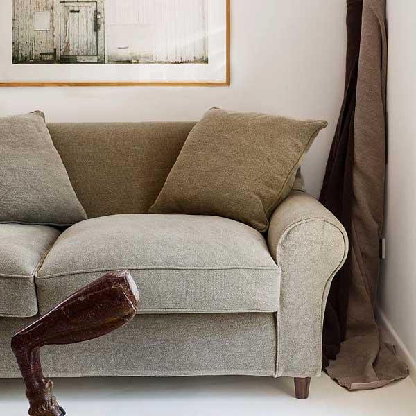 tramuntana-sofa